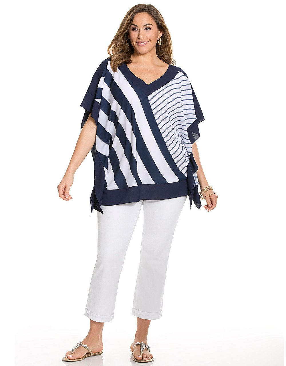 c52567197e Plus Size Resort Wear Dressy Tops Vacation Resorts, Beach Vacation Outfits, Vacation  Wear,