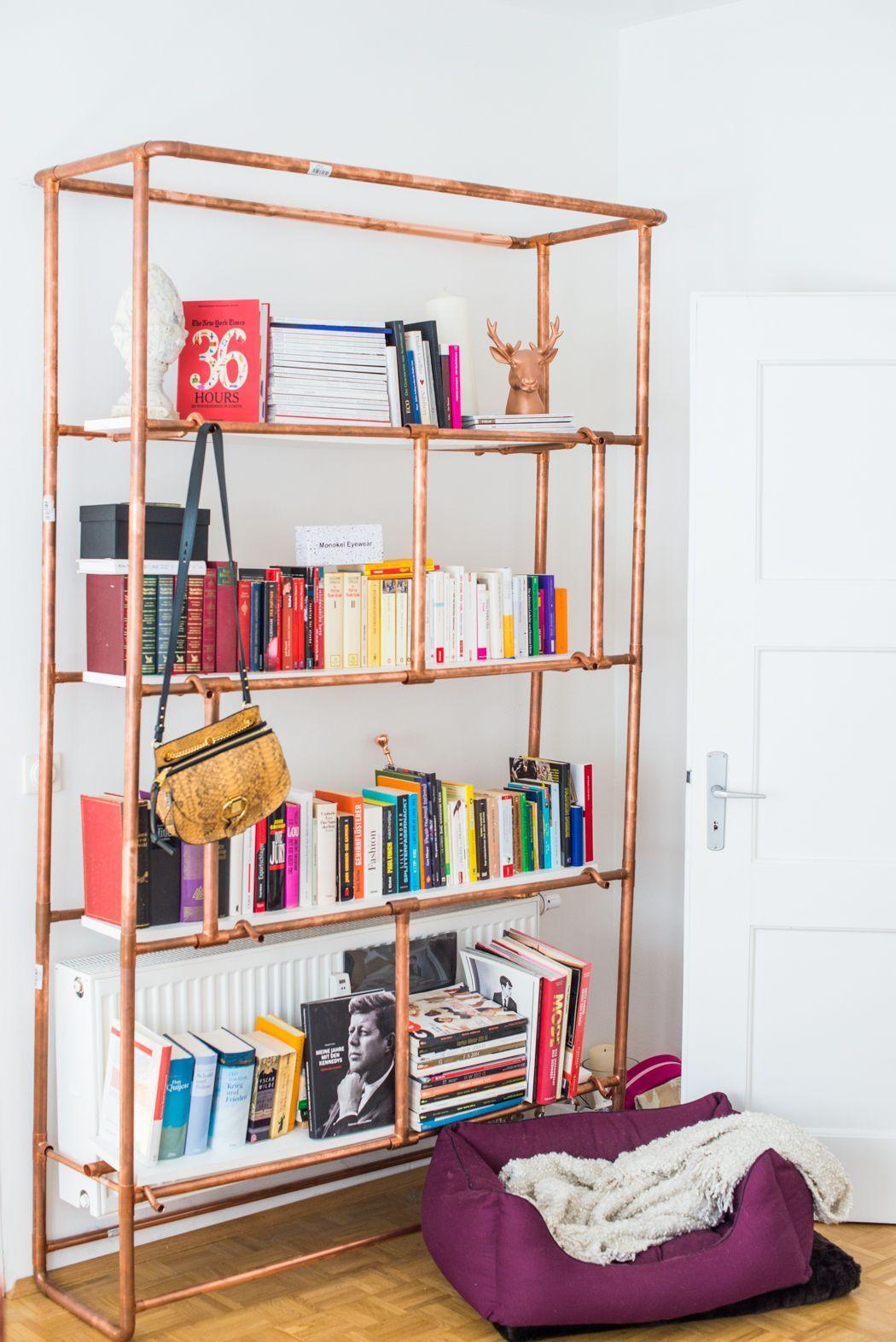 #wohnzimmer #lindarella #interior #fashion #fitness #mnchen #blog #und #ausInterior: Wohnzimmer | Li...