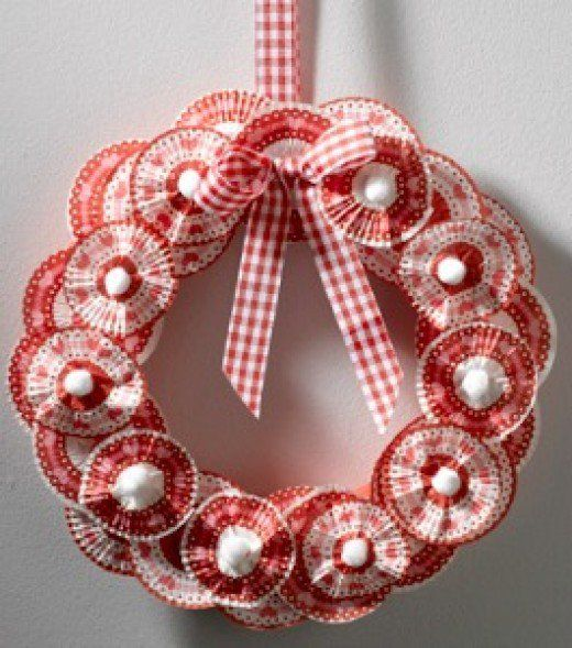 57 Craft Ideas for Making Valentine Gifts and Decorations ...