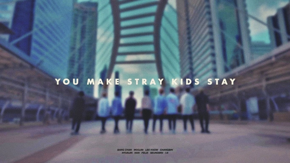 Stray Kids Desktop Wallpapers Tumblr Wallpaper Dekstop Desktop Wallpapers Tumblr Stray