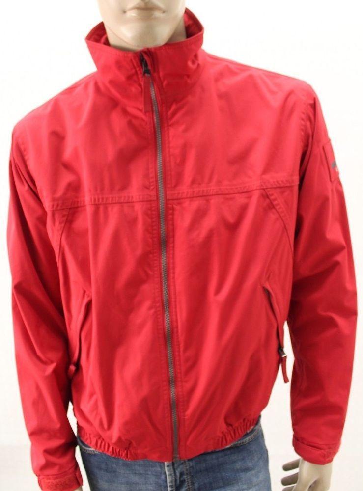 super popular f8c40 da92d Giubbino MURPHY & NYE Uomo Giacca Coat Jacket Man Taglia ...