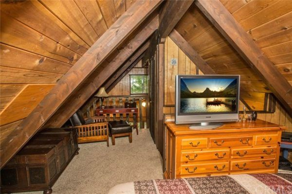 city cabins for zillow estate sale real bear house cabin homes big ca