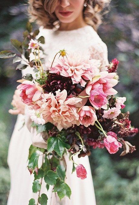 tendances florales du mariage pour 2017 2018 blog mariage et tendances les fleurs dupont. Black Bedroom Furniture Sets. Home Design Ideas