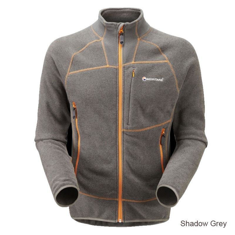 fleece jacket - Поиск в Google | Fleece Jaket | Pinterest
