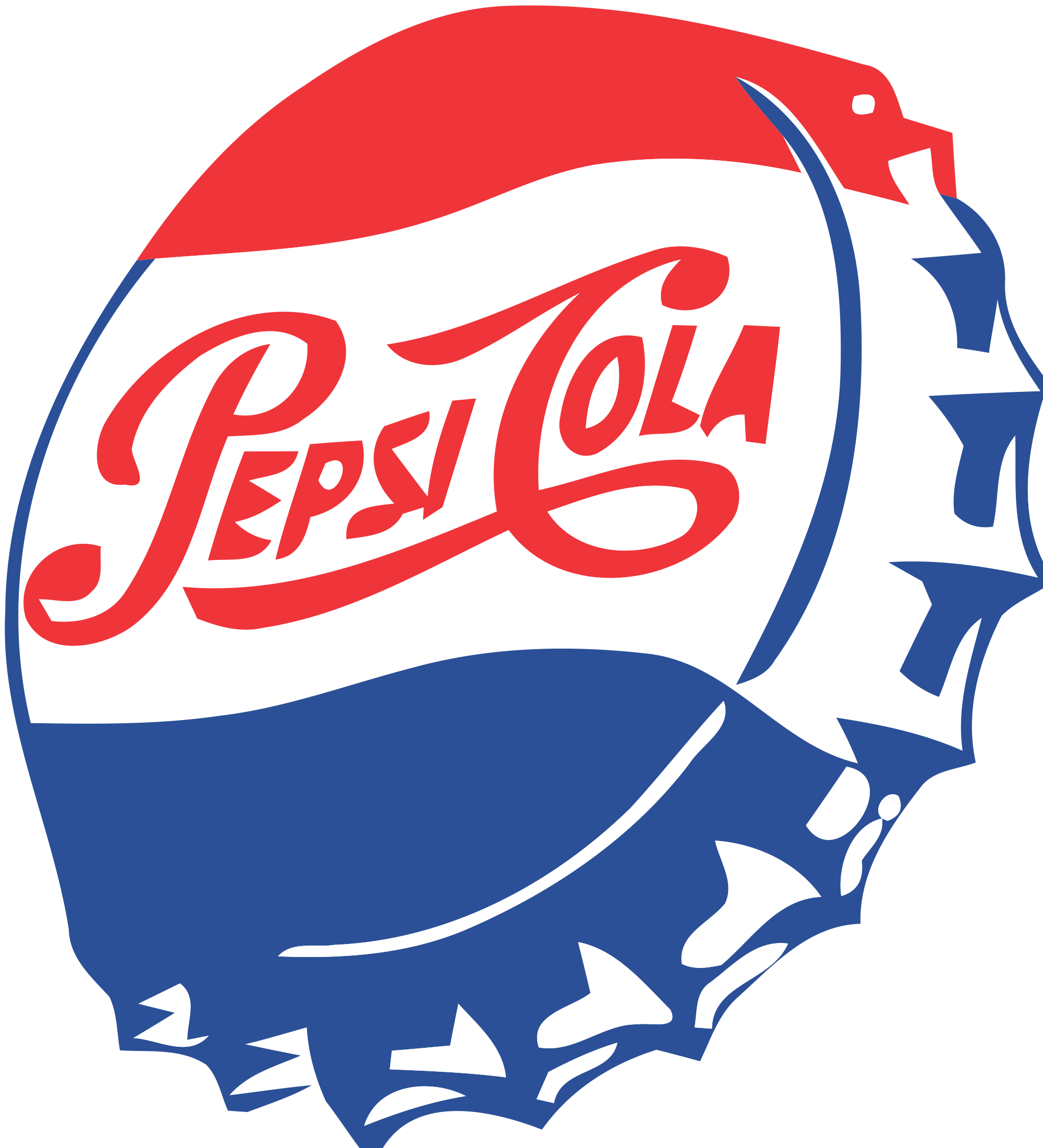 Pepsi logo hd wallpapers Pepsi logo, History logo, Pepsi