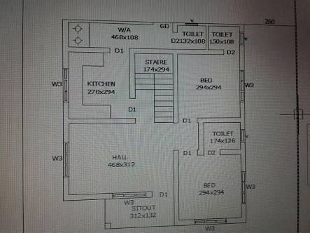 Image Result For Low Cost Modern Home Design House Designs House