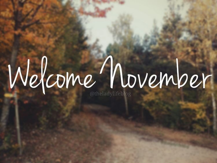 Welcome November Wallpapers Welcomenovember Novemberimages Welcomenovemberima November Novemberimage Welcome November November Wallpaper November Images