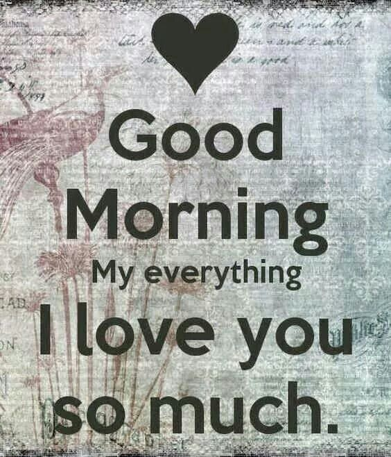 Pin By Yelena On Quotes Morning Love Quotes Good Morning Quotes Romantic Good Morning Messages
