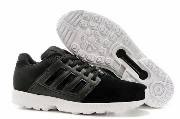 http: 2 adidas zx flux 2 http: 0 chaussures de sport 139820