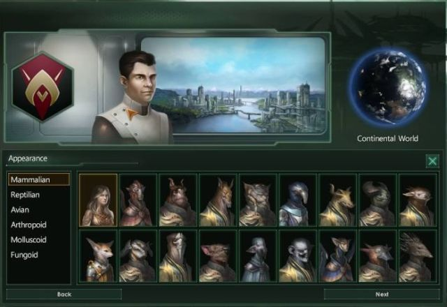 Paradoxs removal of Stellaris Whites Only mod draws controversy