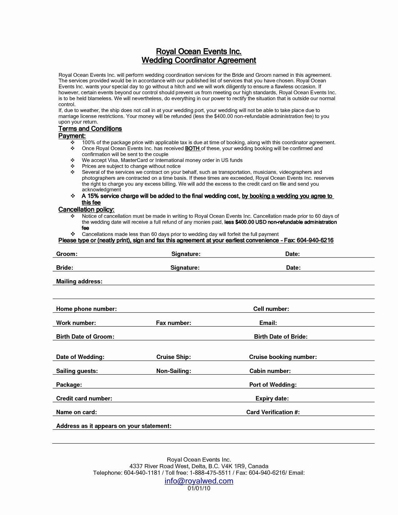 21 Business Sale Contract Template Sports Contract
