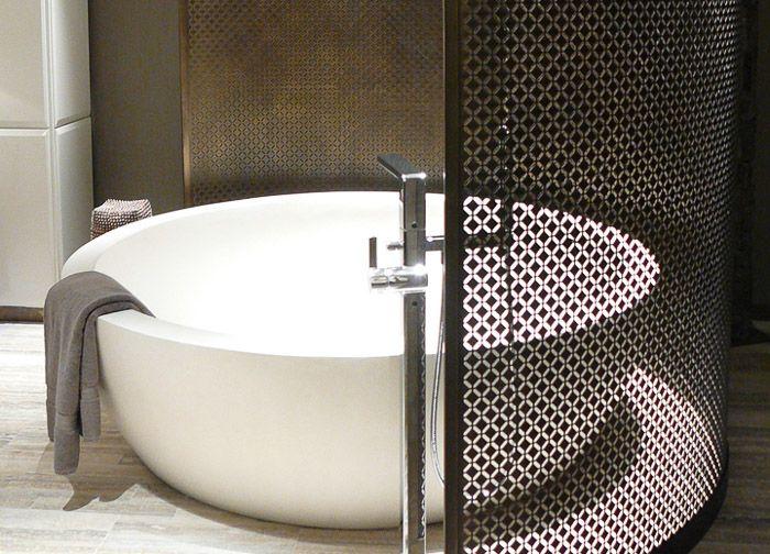 Apaiser Stone Bathware, Stone Bathtubs And Vanities For Modern Bathrooms