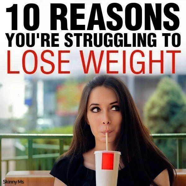 #transformation #intermittent #motivation #tipsweight #lossweight #mealstop #workouts #fitness #deta...