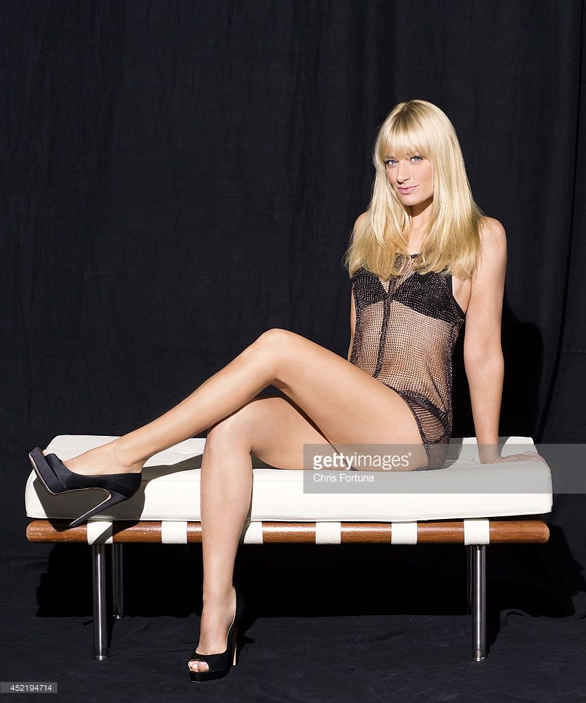 beth behrs celebrity people - photo #7