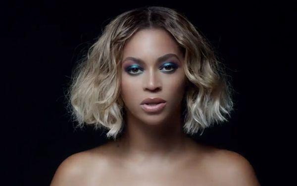 Miraculous Beyonce Haircut Borbotta Com Short Hairstyles For Black Women Fulllsitofus