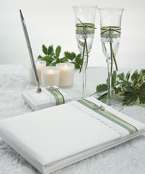 Celtic charm irish wedding accessories set weddingceremony celtic charm irish wedding accessories set junglespirit Image collections