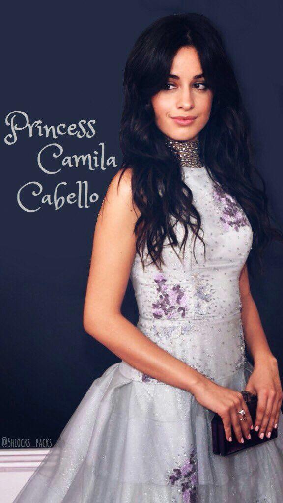 linda linda uma princesa de vdd