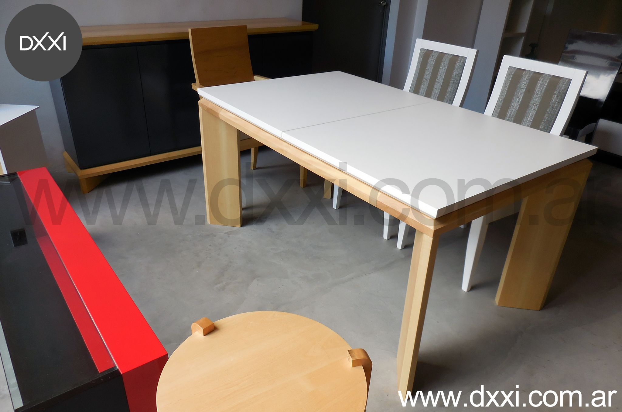 Furniture Designed Manufactured By Dxxi Buenos Aires Argentina  # Muebles Vikings Cl