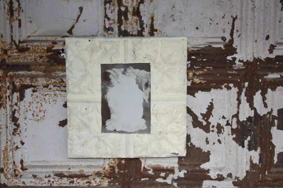 Lovely 1 Ceramic Tile Thick 1 Inch Ceramic Tiles Regular 18 Inch Ceramic Tile 2 X 6 White Subway Tile Old 24 X 48 Ceiling Tiles Drop Ceiling Orange2X4 Fiberglass Ceiling Tiles Salvaged Ceiling Tin Picture Frame, 5x7 Ceiling Tile Picture Frame ..