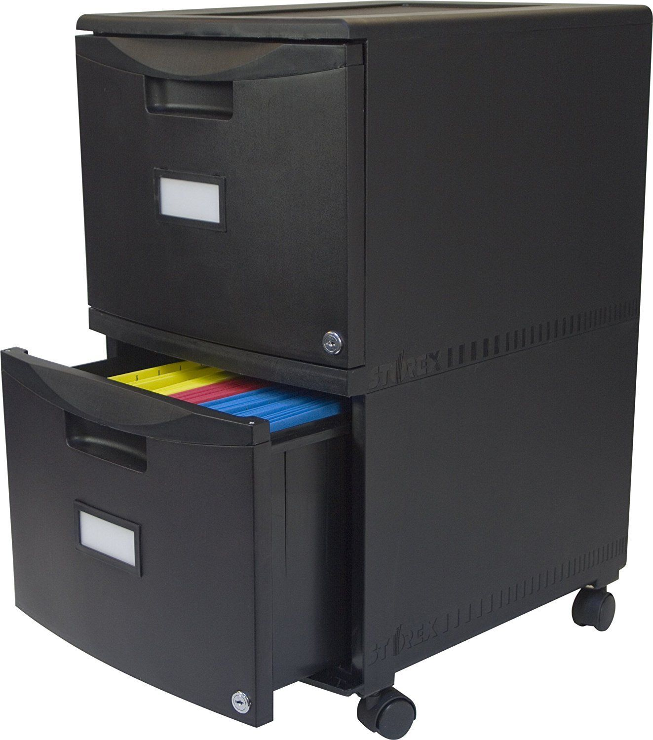2 Drawer Mobile Filing Cabinet With Lock Letter Legal Size Filing Cabinet Plastic File Cabinet Drawers 2 drawer legal size file cabinet