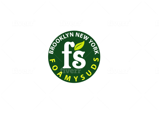 Fivelogomaker Logo Design Brand Style Guides Fiverr In 2020 Logo Design Brand Style Guide Modern Logo