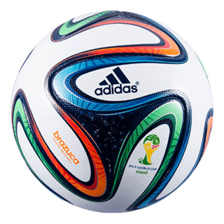 Who Invented The Soccer Ball Fifa 2014 World Cup Soccer Ball Soccer