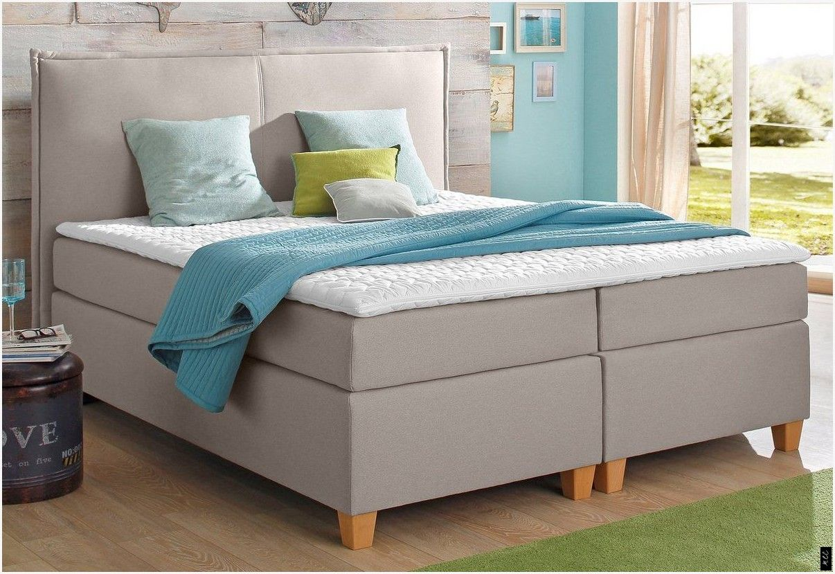 Dimensions wide deck area , 160 cm, |length, surface area , 200 cm |width 172 cm, |length , 205 cm part, |height of head , 120 cm |height side of the bed , 55 cm |height feet , 9 cm |height Topper , 5 cm |height mattress , 16 cm, |part sun height 60 cm |ground clearance 9 cm, |width of head , 172 cm, note dimensions , All details are approx. dimens #Box-spring #