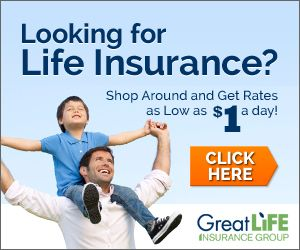 Free Life Insurance Quotes Free Life Insurance Quote  Freebies  Pinterest  Life Insurance