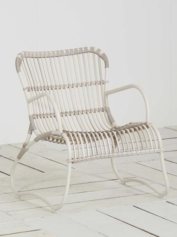 Deja Vu Lounge Tuinstoel   Kees Smit Tuinmeubelen   Kees Smit Collectie