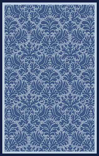 Pin By Charme Rustique French Decor On Serge Lesage Rugs From France Pinterest