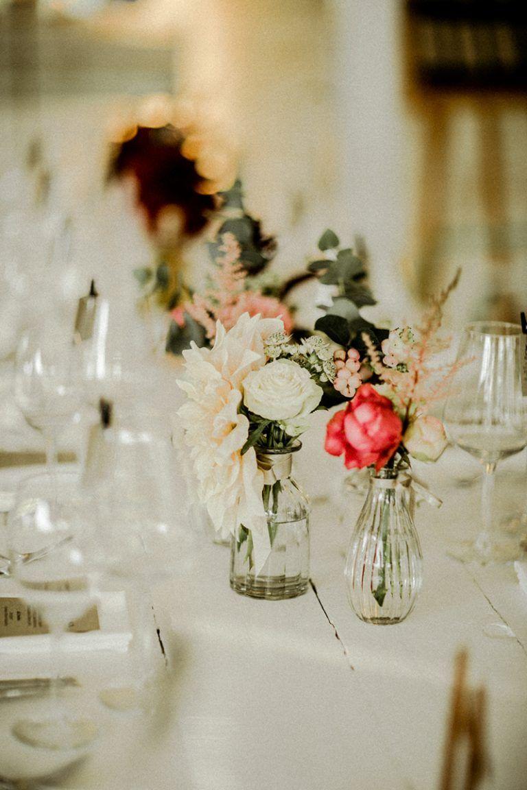 Urbane Hochzeit Tables Pinterest Wedding Dream Wedding And