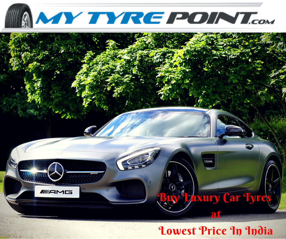 Mytyrepoint Com Giving This Winter Best Offers On Luxury Car Tyres We Have Best Quality Tyres At The Reasonable Price On Our Online Car Car Tires Tires Online