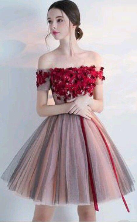 Pin By Mekyla Le Roux On Matriek Pinterest Dresses Prom Dresses