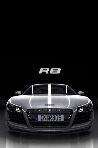 Audi R8 Audi Cars Sports Cars Luxury Super Cars