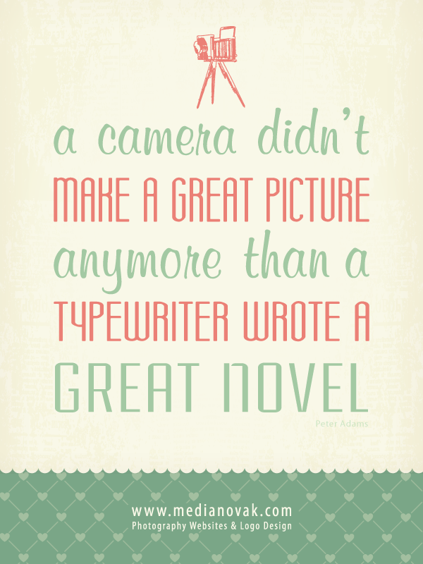Photography Quotes Quotes About Photography Funny Photography Photo Quotes