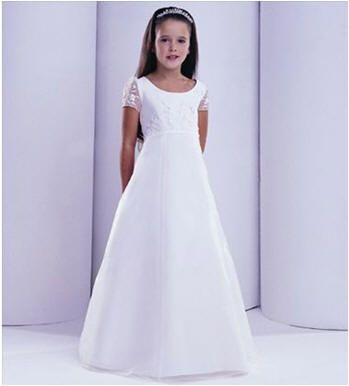 1000  images about First Communion on Pinterest - Communion- Image ...