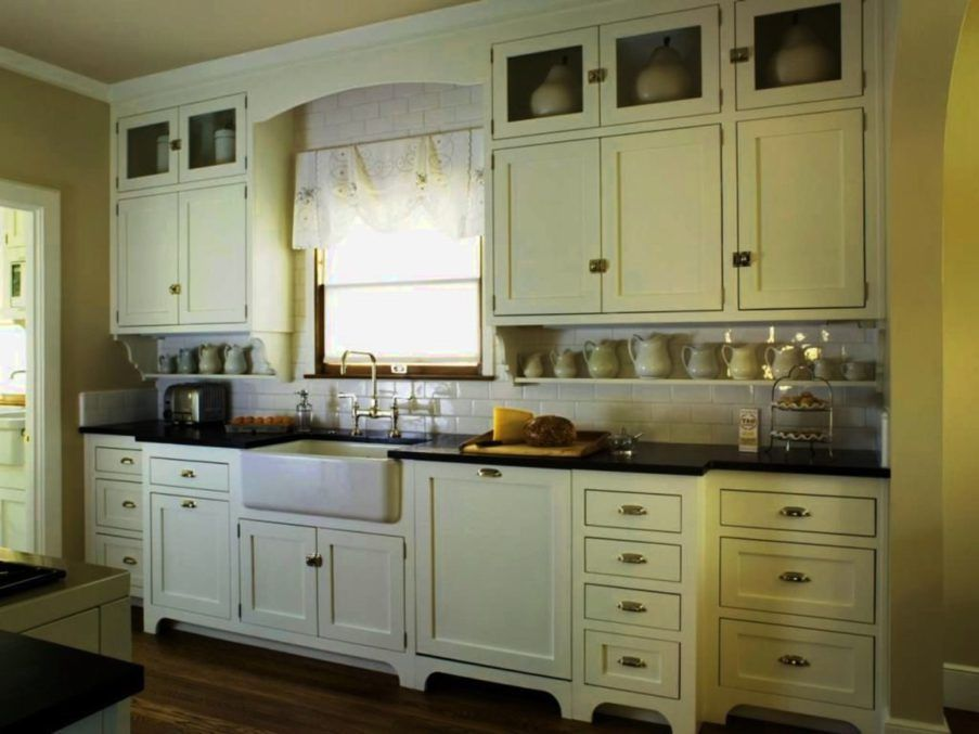 home improvements refference antique white shaker kitchen cabinets dark  style design ideas rta cabinet - Used Kitchen Cabinets For Sale By Owner From Cheap Kitchen Cabinets
