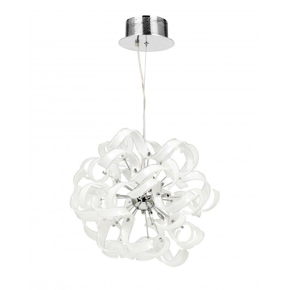 Fine Home Lighting Store Uk Gift - Home Decorating Inspiration ...