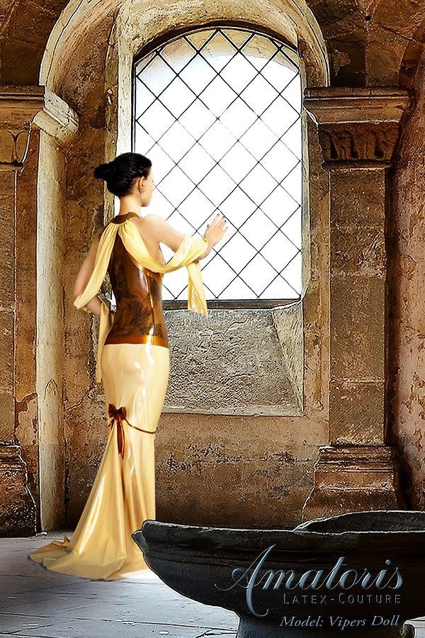 Cheap dress mannequin for sale viper