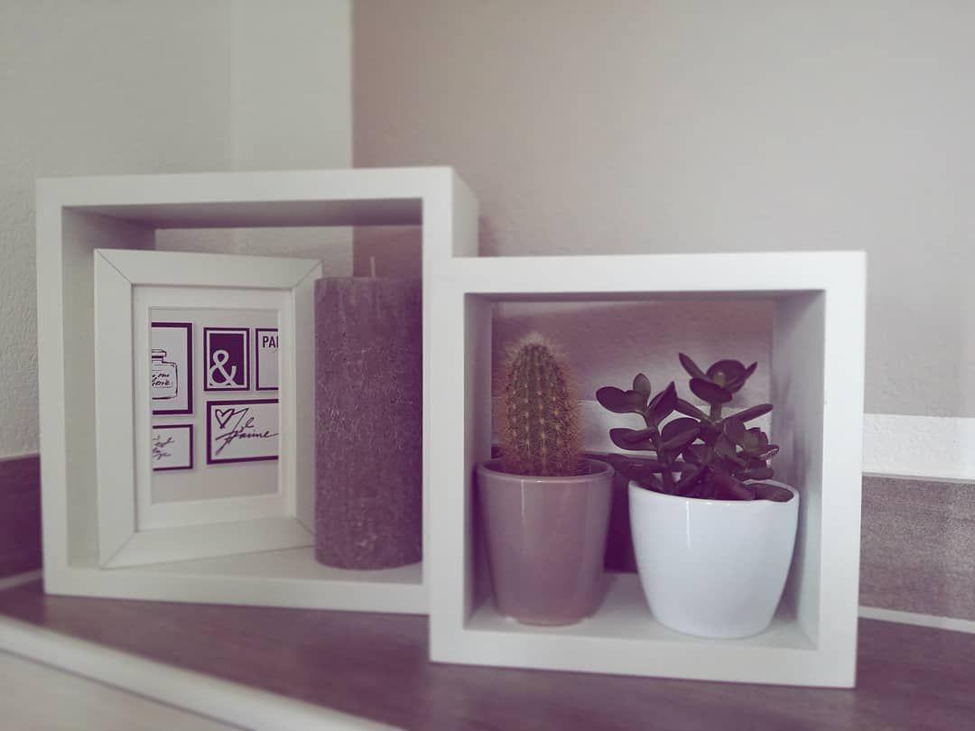 Dekoriertmitliebe Dekoideen Homestory Homeliving Homedesign Homedecor Dekoration Mylife Myrules Badezimmerideen Ba Decor Home Decor Floating Shelves