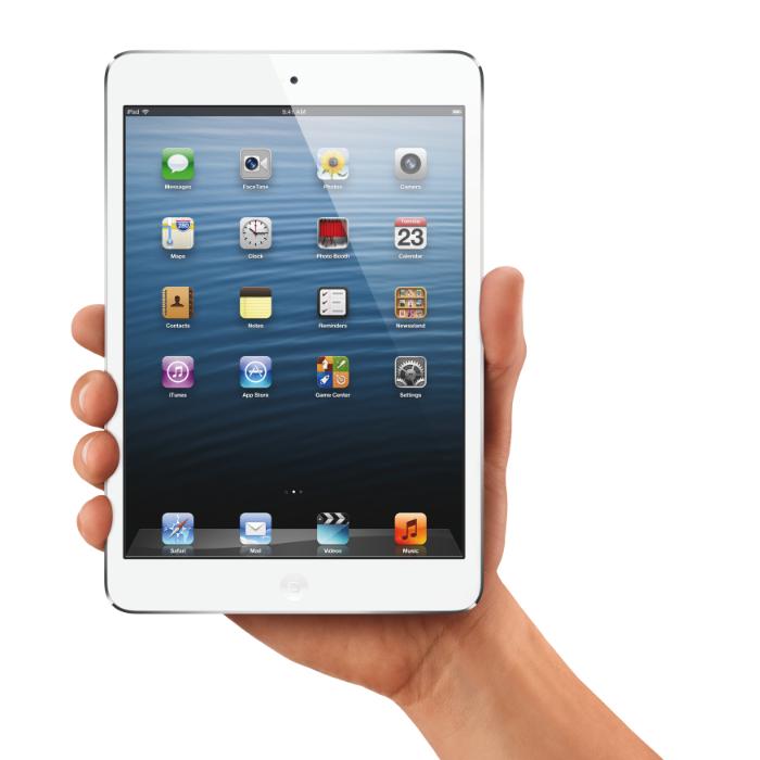 Ipad Mini 2 Png 700 700 Pixels Apple Ipad Mini Apple Ipad Ipad Mini