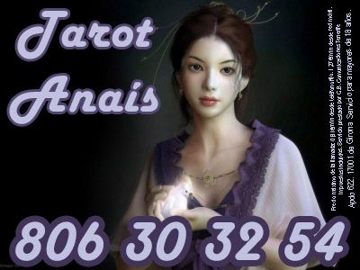 Estrella del Tarot Visa 932644117 y 806303254 | ESOTERISMO https://plus.google.com/112279605183043625897/posts/HfUyyj8PvuP
