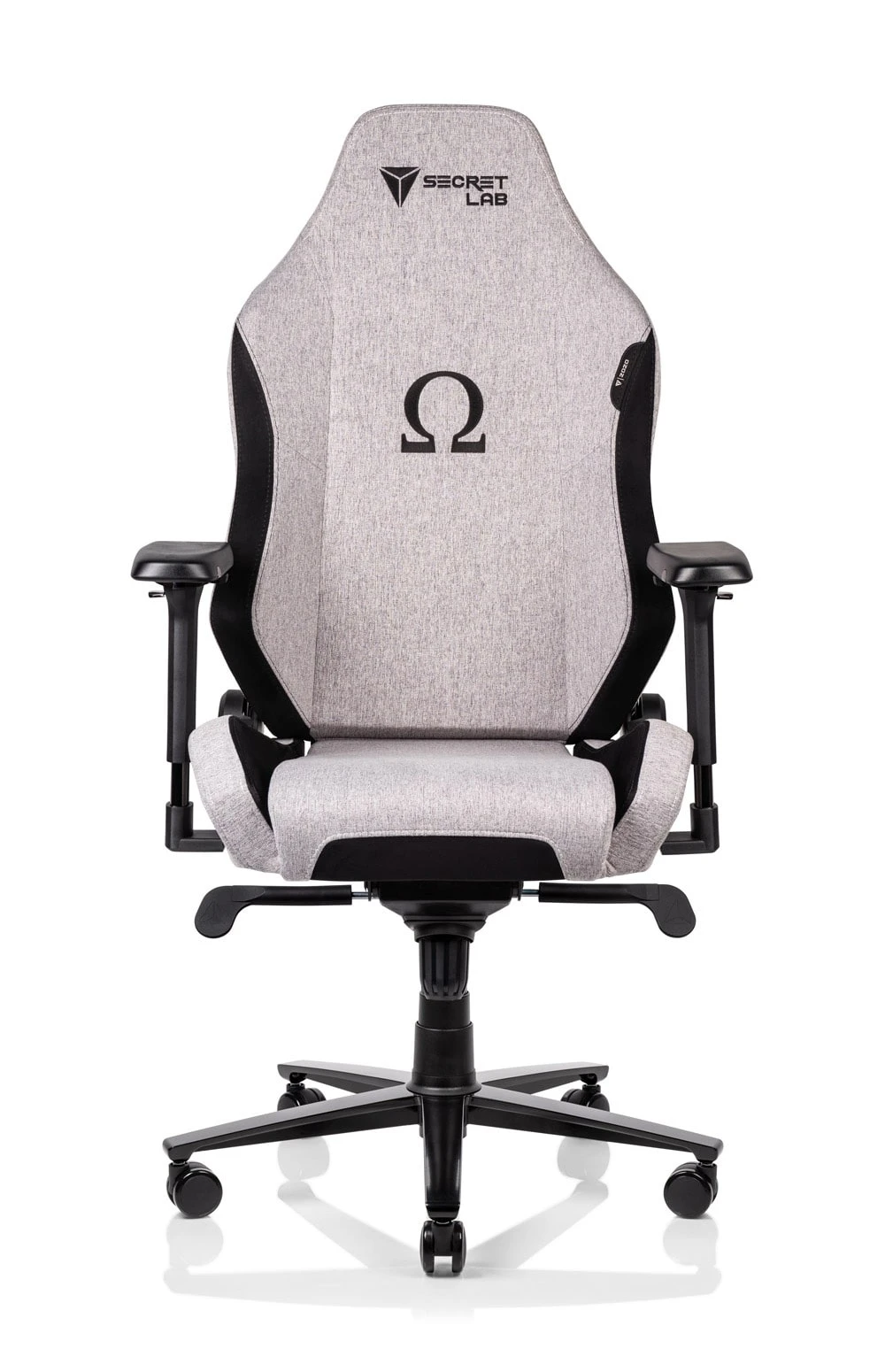 Omega Series Gaming Chairs Secretlab Us Gaming Chair Omega Office Chair