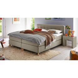 Photo of Reduced box spring beds – home/decor