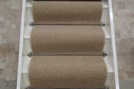 Best Image Result For Hessian Carpet Stairs Carpet Stairs Diy Carpet Patterned Stair Carpet 400 x 300