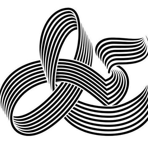 I Love Ligatures