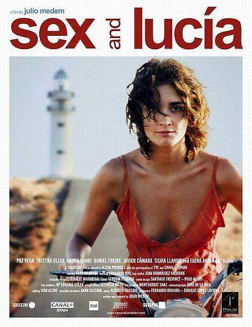 le sexe p le sexe erotique