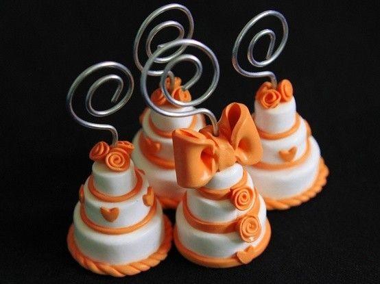 Segnaposto Matrimonio Mini Torte.Segnaposto Matrimonio Fai Da Te Segnaposto Matrimonio Fai Da Te