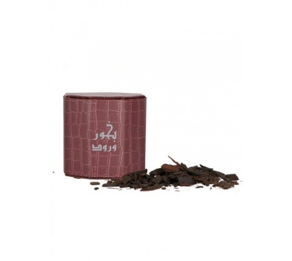 Bakhoor Warood Potpourri 60gram By Junaid Perfumes Potpourri Perfume Home Fragrance