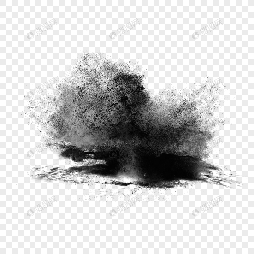 Black Powder Explosion Explosion Powder Black Powder Explosive Powder Powder Explosion Explosive Black Powder Explosive Image Free Photos Vector Graphics